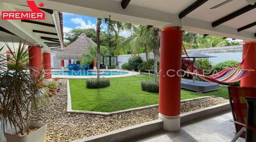 PRP-C2009-081 - 20Panama Real Estate
