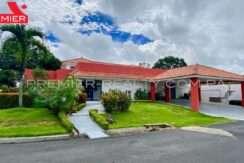 PRP-C2009-081 - 2Panama Real Estate