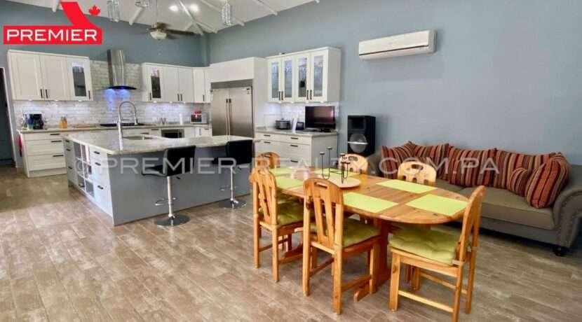 PRP-C2009-081 - 3Panama Real Estate
