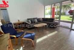 PRP-C2009-081 - 6Panama Real Estate