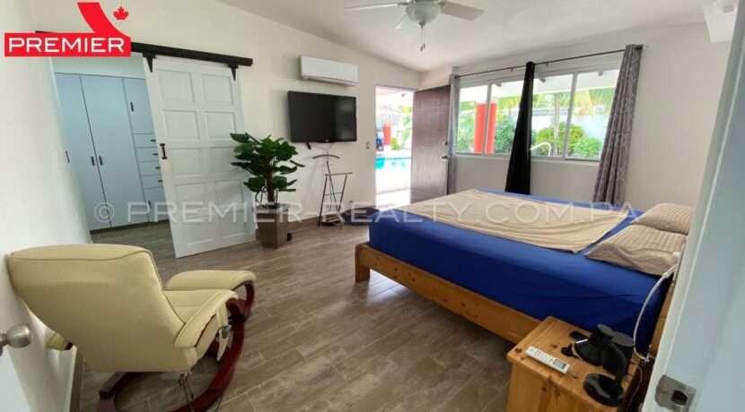 PRP-C2009-081 - 9Panama Real Estate