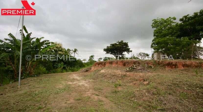 L2010-082 - 3 panama real estate