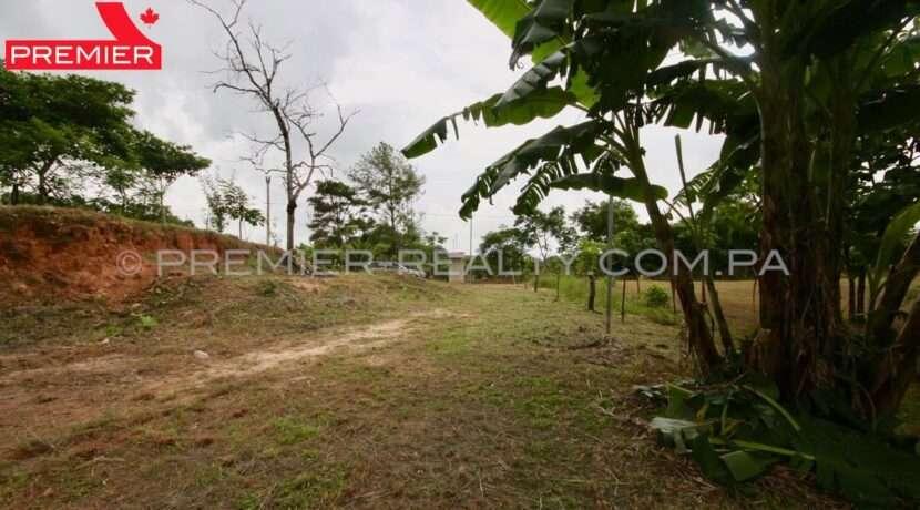L2010-082 - 5 panama real estate