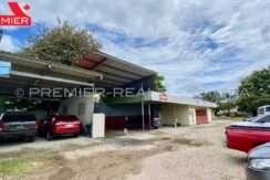 PRP-N2010-072 - 2Panama Real Estate
