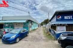 PRP-N2010-072 - 5Panama Real Estate