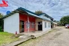 PRP-N2010-072 - 8Panama Real Estate