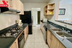 PRP-A2011-282 - 10Panama Real Estate