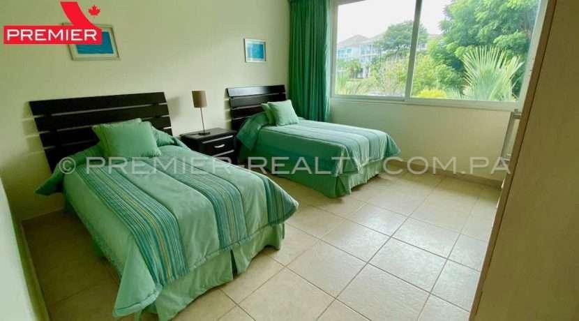 PRP-A2011-282 - 11Panama Real Estate