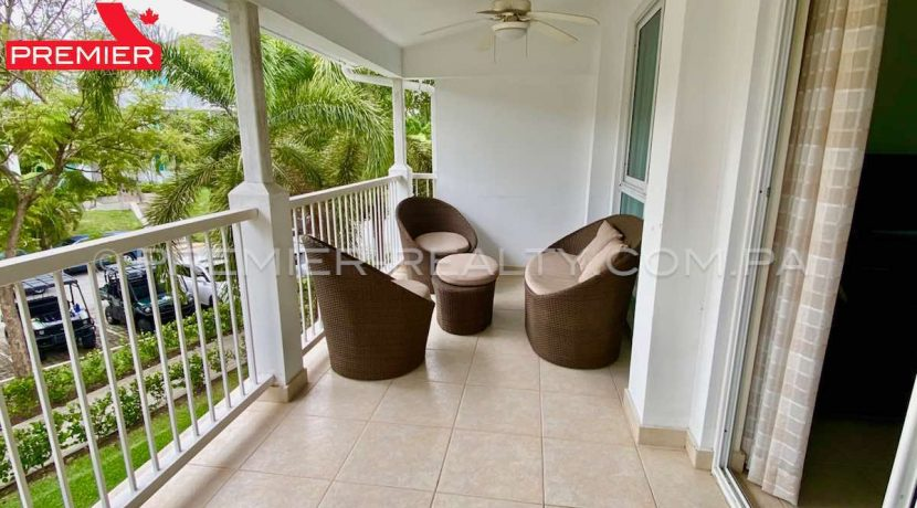 PRP-A2011-282 - 2Panama Real Estate