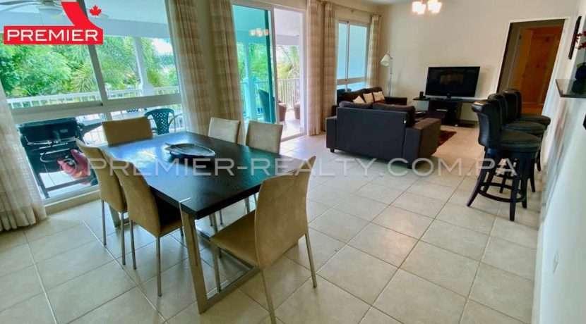 PRP-A2011-282 - 4Panama Real Estate