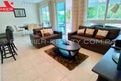 PRP-A2011-282 - 5Panama Real Estate