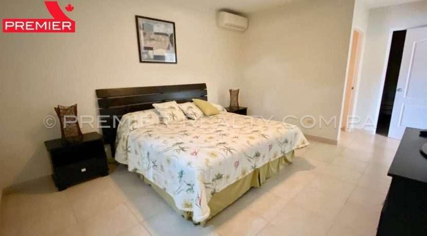 PRP-A2011-282 - 6Panama Real Estate