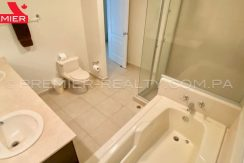 PRP-A2011-282 - 7Panama Real Estate