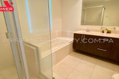 PRP-A2011-282 - 8Panama Real Estate