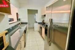 PRP-A2011-282 - 9Panama Real Estate