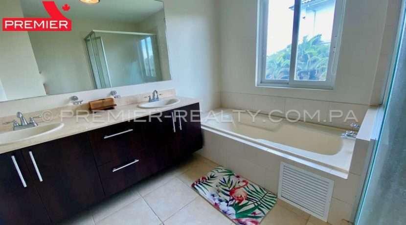 PRP-A2011-283 - 10Panama Real Estate