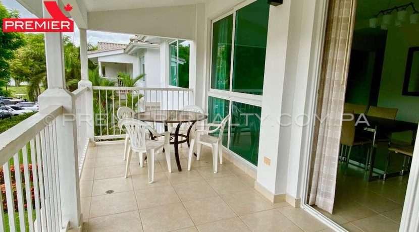 PRP-A2011-283 - 1Panama Real Estate