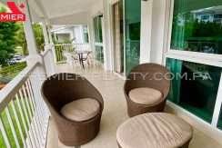 PRP-A2011-283 - 3Panama Real Estate