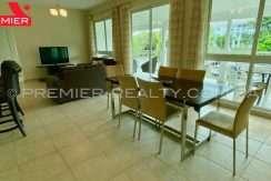 PRP-A2011-283 - 4Panama Real Estate