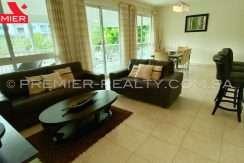 PRP-A2011-283 - 5Panama Real Estate