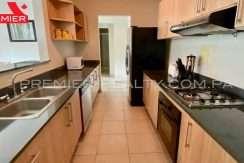 PRP-A2011-283 - 6Panama Real Estate