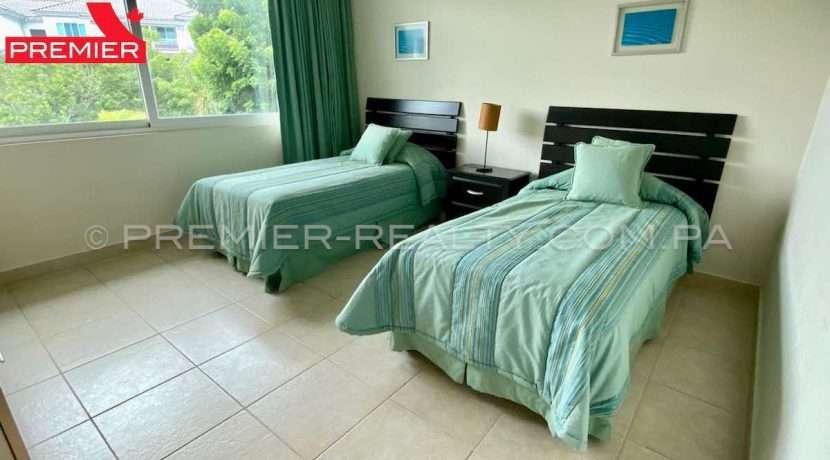 PRP-A2011-283 - 7Panama Real Estate
