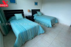 PRP-A2011-283 - 8Panama Real Estate