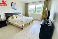 PRP-A2011-283 - 9Panama Real Estate