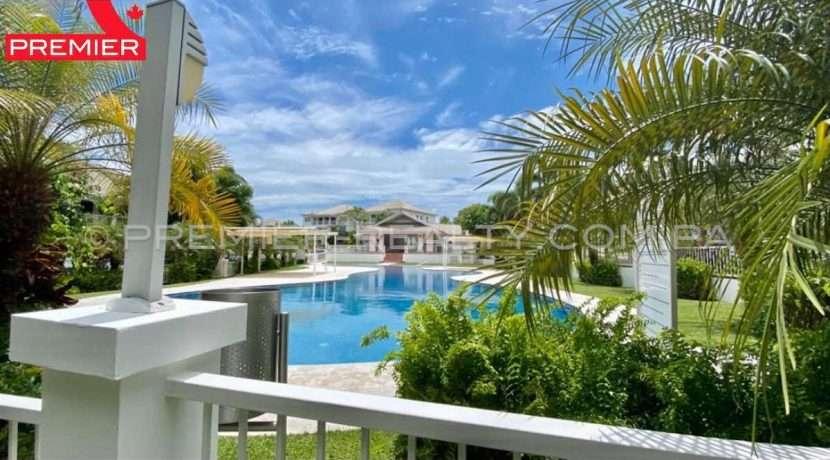 PRP-Gaillard Pool 1Panama Real Estate