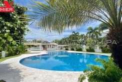 PRP-Gaillard Pool 2Panama Real Estate
