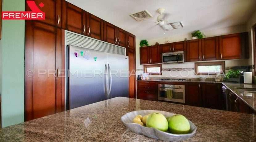 PRP-C2011-271 - 24-Panama Real Estate