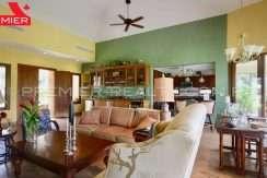 PRP-C2011-271 - 32-Panama Real Estate