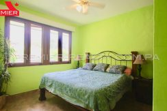 PRP-C2011-271 - 36-Panama Real Estate