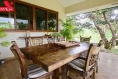 PRP-C2011-271 - 47-Panama Real Estate