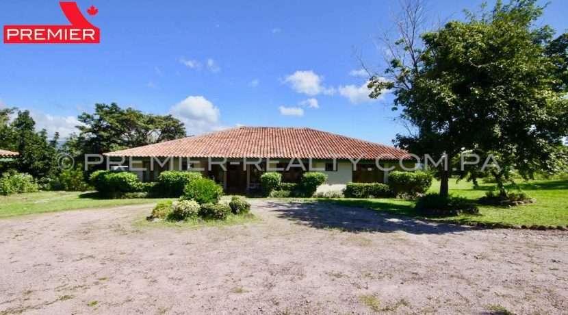 PRP-C2011-271 - 48-Panama Real Estate