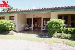 PRP-C2011-271 - 53-Panama Real Estate