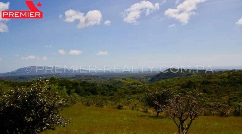 PRP-C2011-271 - 57-Panama Real Estate