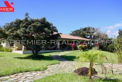 PRP-C2011-271 - 62-Panama Real Estate