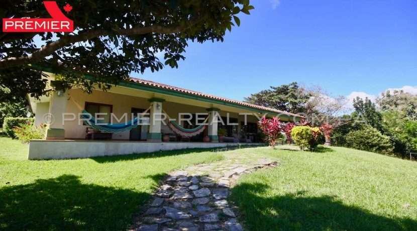 PRP-C2011-271 - 64-Panama Real Estate