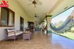 PRP-C2011-271 - 65-Panama Real Estate