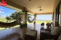 PRP-C2011-271 - 68-Panama Real Estate
