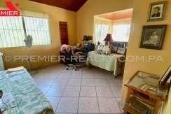 PRP-C2012-071 - 10Panama Real Estate