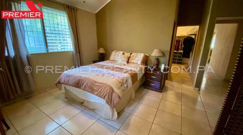 PRP-C2012-071 - 12Panama Real Estate