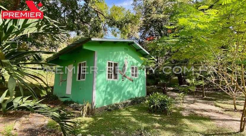 PRP-C2012-071 - 14Panama Real Estate