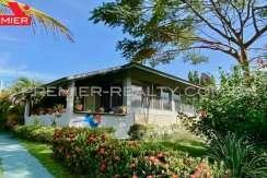 PRP-C2012-071 - 1Panama Real Estate