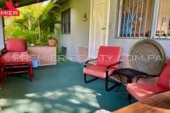 PRP-C2012-071 - 2Panama Real Estate