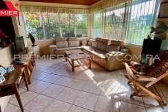 PRP-C2012-071 - 3Panama Real Estate