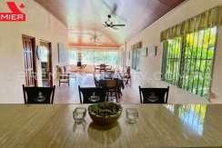 PRP-C2012-071 - 6Panama Real Estate