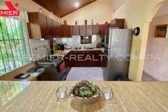 PRP-C2012-071 - 9Panama Real Estate