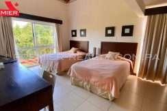 PRP-C2012-131 - 11Panama Real Estate